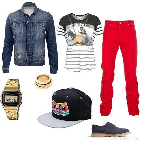 17 best ideas about teen boy fashion on pinterest mens
