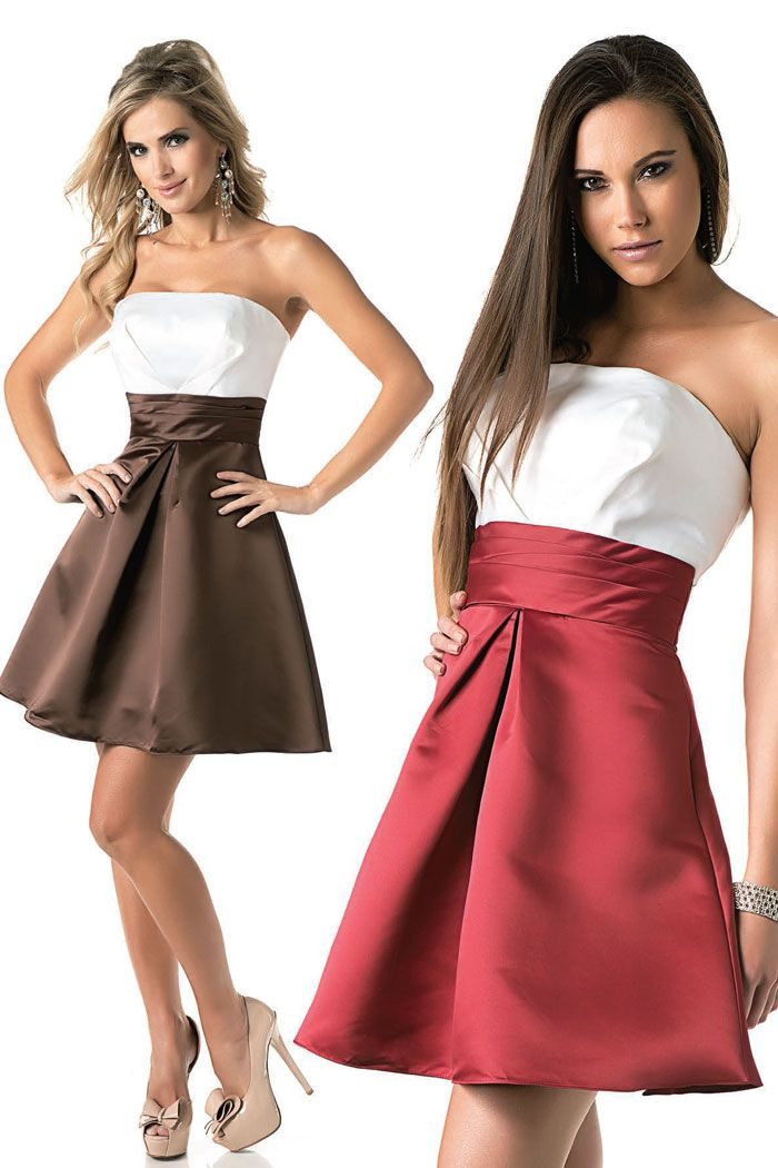 1000  ideas about Wedding Dresses Under 100 on Pinterest - Camo ...