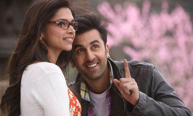 Imtiaz Ali to cast Ranbir Kapoor and Deepika Padukone in his next film | News | Bollywood | Fundoofun.com