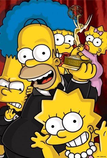 Die Simpsons Springfield Halloween 2013 Hacking