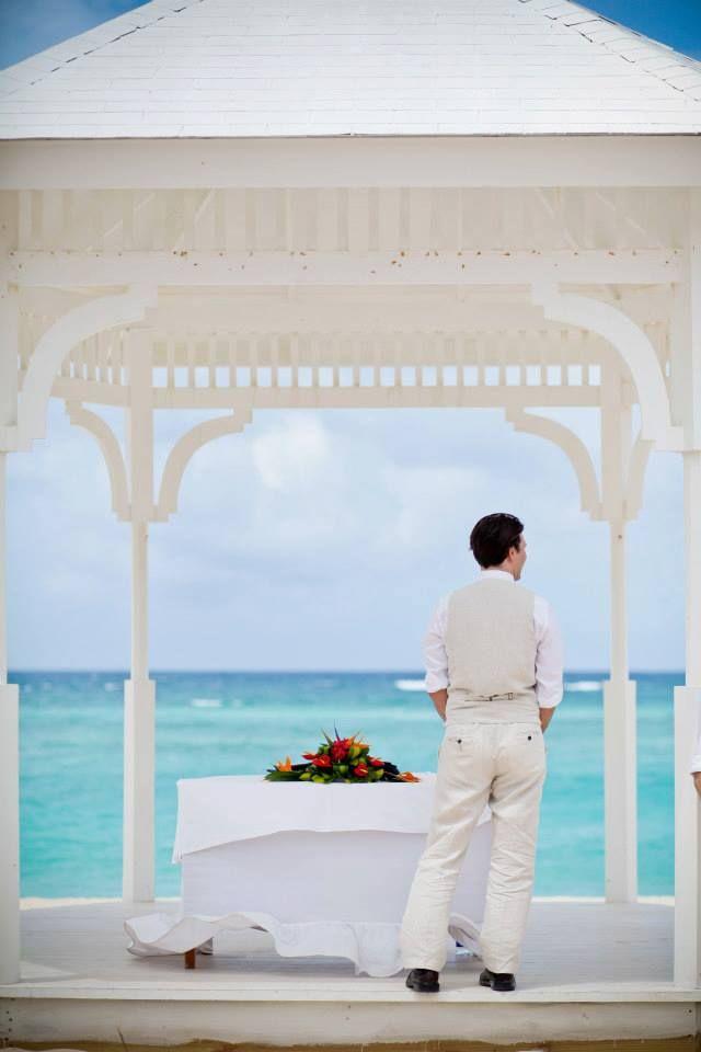 Best 25 Majestic elegance ideas on Pinterest Punta cana
