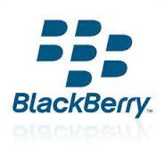 Blackberry Application Development Company