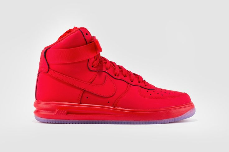 nike-lunar-force-university-red-1