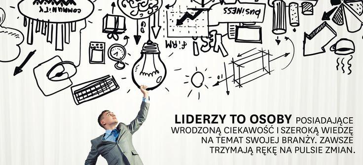 Harvard Business Review Polska - Trwające 10 lat badanie pokazuje, czym wyróżniają się najlepsi menedżerowie