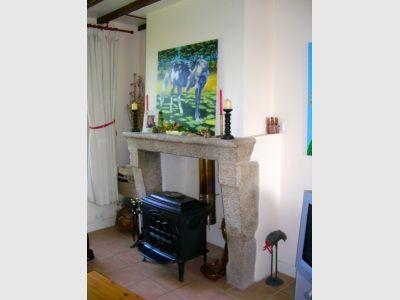 AIP > Immobilier en vendée deux-sèvres agence immobiliere vendee 85 deux sevres 79 achat vente location maison fermette à rénover à vendre annonces > Maison neuvy bouin (1683CBW)