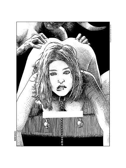 Suchergebnis auf Amazonde fr: comics fr erwachsene
