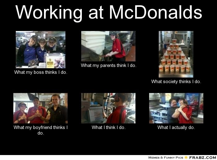 Funny Sarcastic Memes About Work : Funny memes work related bing images hahaha