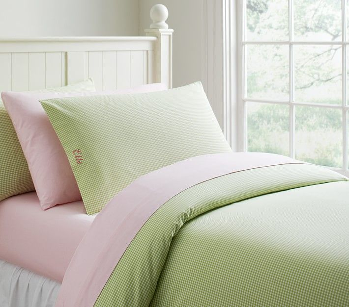 608 Best Images About Our B Amp B On Pinterest Duvet