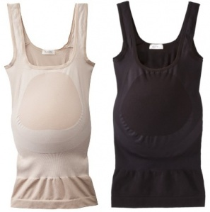 Target.com is offering up yet another sweet daily deal for all of you expectant moms or for any of you who know someone that is pregnant, as these tanks would make a great gift! Just head on over to the Target.com Daily Deal site and scroll down until you spot a deal on BLANQI Maternity [...]