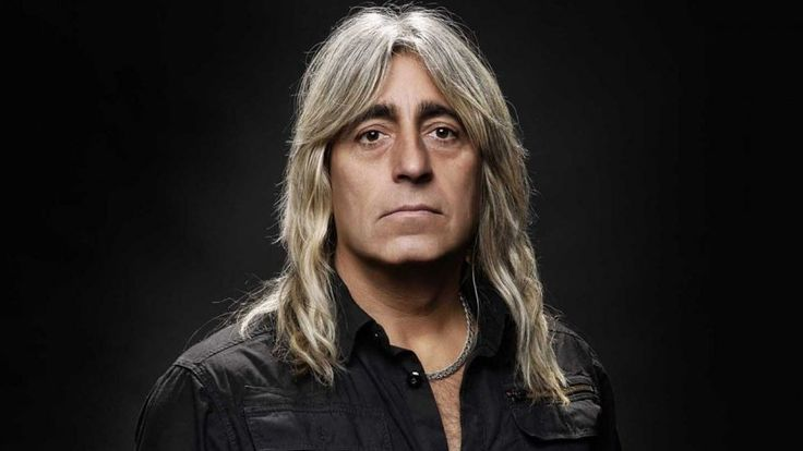 Former Motorhead drummer Mikkey Dee will tour the US with the Scorpions, the band have confirmed