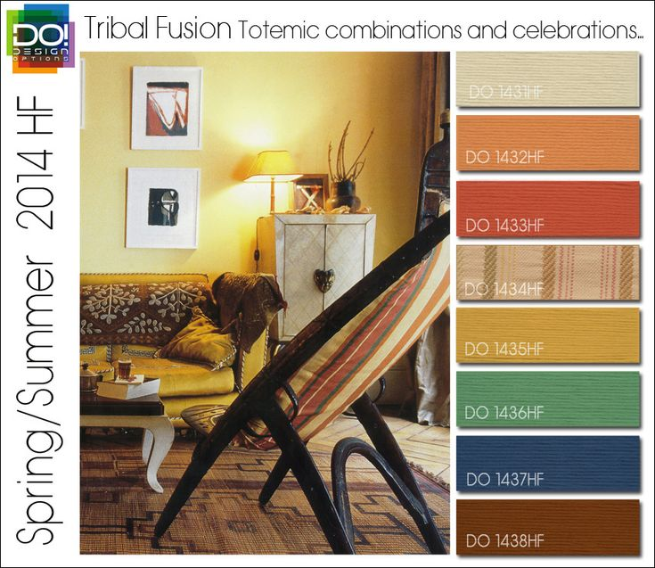 192 best Color and Design Trends 2014 images on Pinterest Color