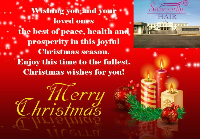 Merry Christmas Christmas Wishes Greetings Merry Christmas Card Greetings Christmas Card Messages