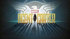 ABC - Renewed for season 2 - Marvel's Agent Carter: Captain America's Hayley Atwell as the titular agent as she finds herself marginalized when the men return home from fighting abroad in 1946. Working for the covert SSR (Strategic Scientific Reserve), Peggy must balance administrative work with secret missions for Howard Stark all while trying to navigate life as a single woman in America, in the wake of losing the love of her life.
