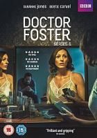 Suranne Jones stars in this five-part BBC drama. Dr. Gemma Foster (Jones)'s life begins to unravel when she suspects her husband Simon (Bertie Carvel) of having an affair. But, rather than confront him directly, Gemma confides in her friend and colleague Ros (Thusitha Jayasundera) and employs a young girl to tail her husband in the hope of identifying the other woman.