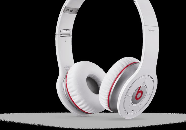 Beats Wireless bluetooth headphones....right before the game using them to physically and mentally ready myself.  next year no joke i need these.