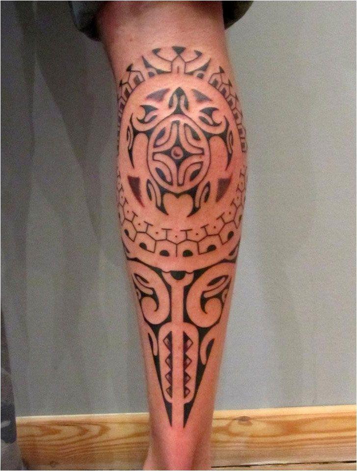 40 Fantaisie Tatouage Mollet Homme Tatouage Tatouage Mollet Homme Tatouages Mollet