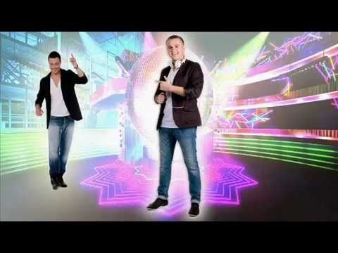 Składanka Disco Polo 2015 NOWOŚĆ !!!