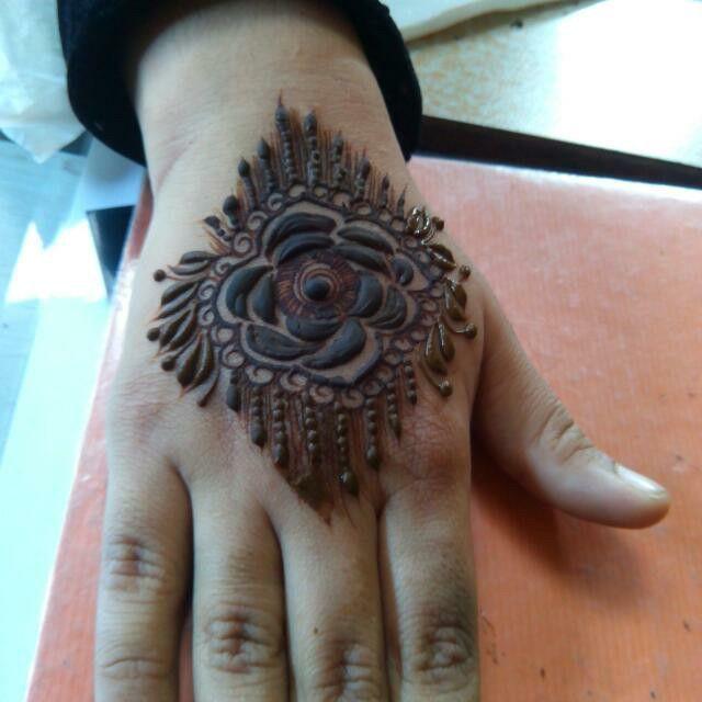Panja design very nice 7303526704 call me oder
