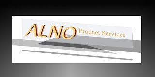 CNC Machining Central Coast: ALNO Guidelines to Injection moulding (Part 1)