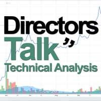 Zak Mir takes a charting look at the trending stocks of the moment - http://www.directorstalk.com/zak-mir-takes-charting-look-trending-stocks-moment/ - #FITB, #FRR, #MIO