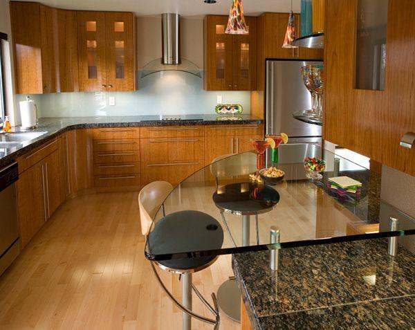 Les 25 meilleures id es concernant portes d 39 armoire de for Decoration porte armoire cuisine
