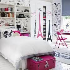 25 beste idee n over droom tiener slaapkamers op pinterest meisjesslaapkamers organiseren - Schilderen voor tiener meisje kamer ...