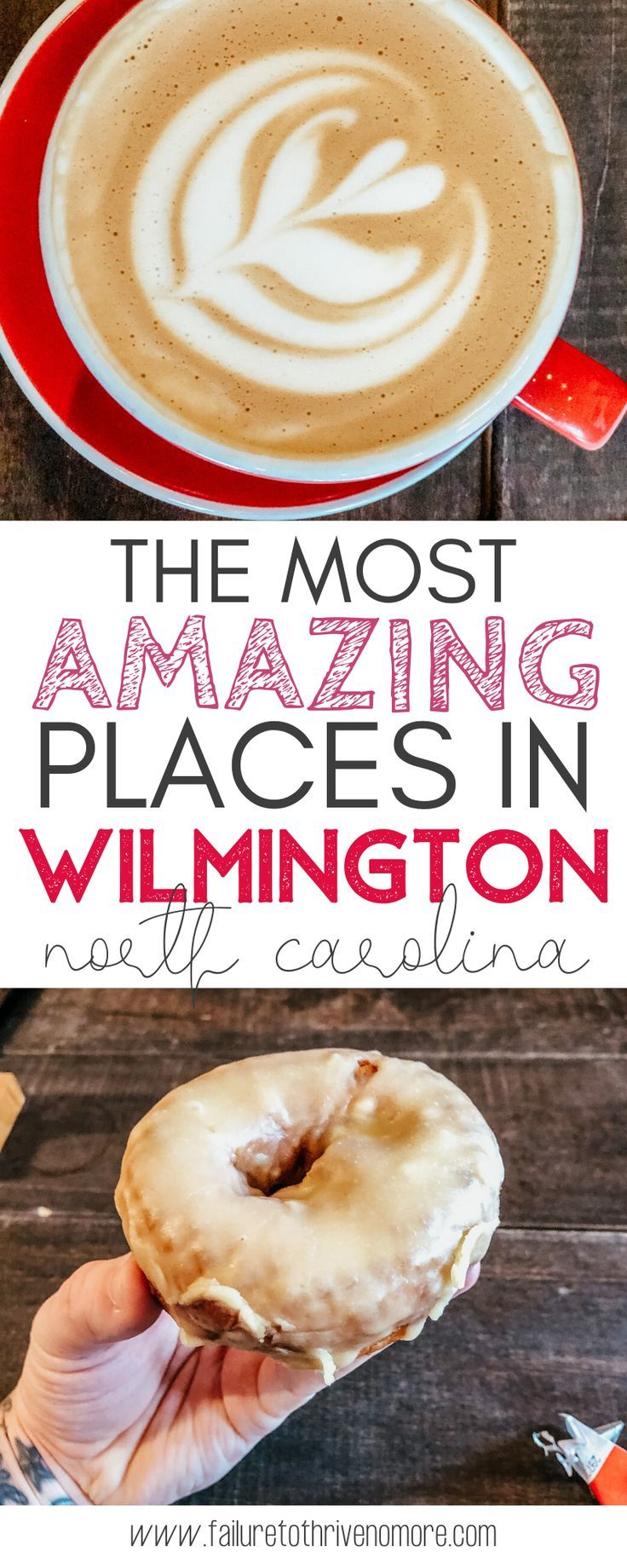 The Most Amazing Places In Wilmington Nc In 2020 Wilmington Wilmington North Carolina The Good Place