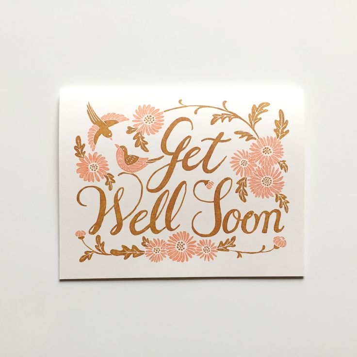 Best white corner greeting card images on pinterest