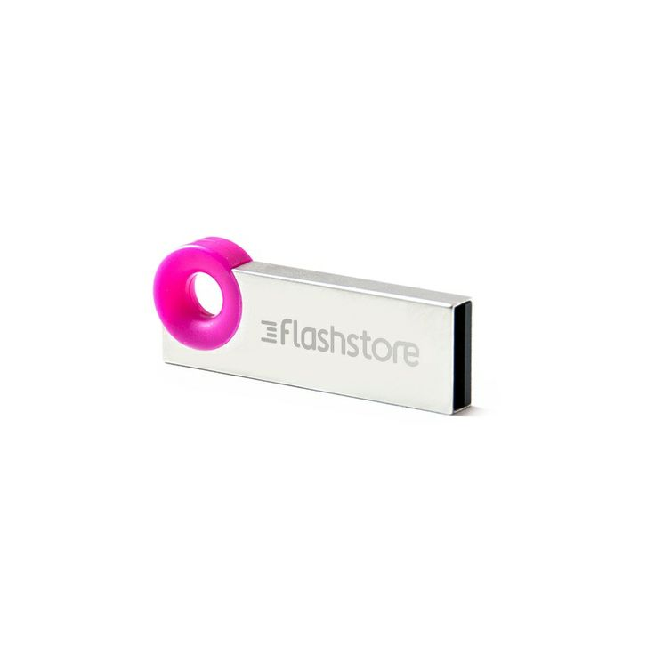 Model FS-016 (karta produktu: http://www.flashstore.pl/pendrive/metalowe-aluminiowe/pendrive-fs-016)
