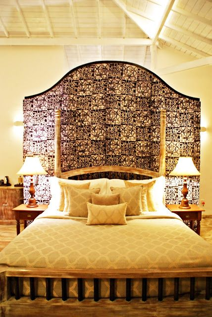 Det som startet som en drøm om å ha en liten villa på en stand har foreløpig resultert i drift av tre hoteller, et hostell, et barnehjem, en yrkesskole og mye lokalt engasjement. Kurt Mosvold realiserte sin drøm og fikk mye, mye mer på kjøpet. Les den inspirerende historien om drømmen som ble til virkelighet på en strandtomt i Sri Lanka.