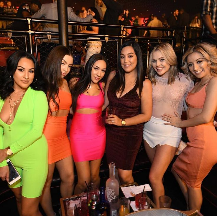 Las vegas lesbian gay nightlife, bars clubs