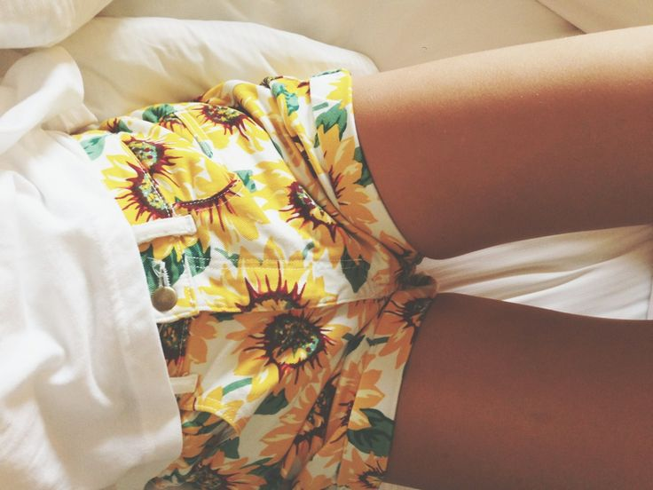 tap the image to get these shorts! x