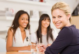 Short Term Loans:  Wonderful Currency For All Remunerated Folks Swiftly