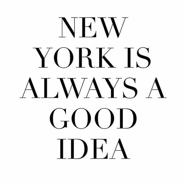 New York New York  Who's staying in the city this weekend?  . . . . . #linksinc #thelinksinc #GNYLinks #greaternewyorklinks #nyc #greaternewyork #blackgirlpower #blackgirlmagic #newyorkcity #pursuepretty #petitjoys #flashesofdelight #thatsdarling #wordsofwisdom #simplewisdom #america #americaday #independenceday #4theofjuly #americansummer #summer