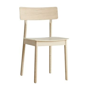 Pause tuoli, 5 väriä