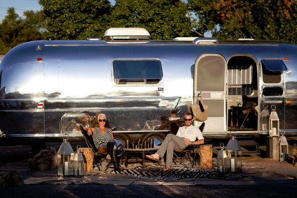 Airstream: Burning Man, Dreams Home, Campers, Interiors Design, Camps, Roads Trips, Rachel Horns, Airstream Trailers, Burningman