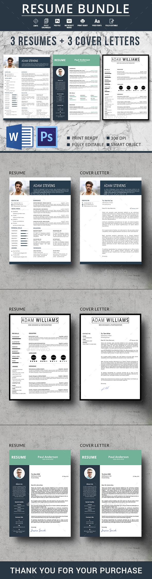 Indeed Find Resumes Word  Best Resume Templates Images On Pinterest 100 Free Resume Word with It Program Manager Resume Word Resume Template Sample Resume For Customer Service Pdf