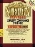 Strong's Exhaustive Concordance Online  (http://www.biblestudytools.com/concordances/strongs-exhaustive-concordance/)