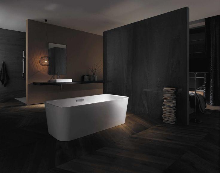 minimalist bathroom idea pics