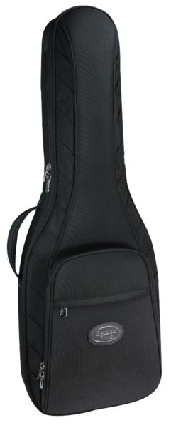 Reunion Blues Continental Electric Guitar Case Midnight Series