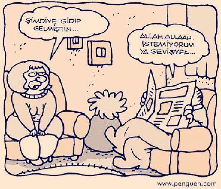 #komedi #mizah #karikatür #komedifon #istanbul #izmir #ankara http://turkrazzi.com/ipost/1517423366473440381/?code=BUO-IMchtx9