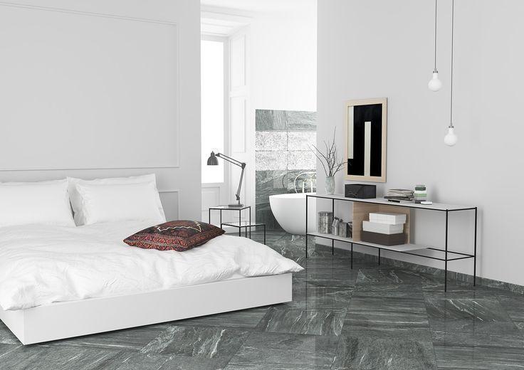 bedroom_herberia/pietre/vals_grafite lappato