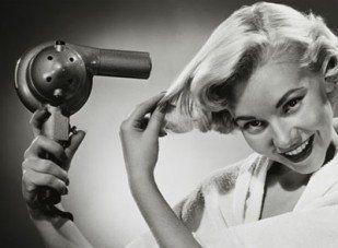 Les sèches-cheveux les plus appréciés