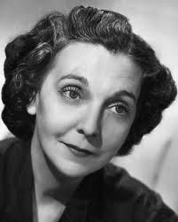 """Zazu Pitts- 1894-1963.....always was fascinated by her name. """"Zazu"""" was derived from two of her aunts, Eliza & Susan.  She was a a great character actor in both silent and golden film era. - Google Search"""