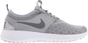 Nike JUVENATE DAMEN FREIZEITSCHUHE - Jetzt online kaufen | SIDESTEP