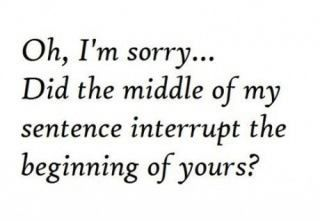 I may be tempted to use this one.: Sayings, Pet Peeves, I M, Quotes, Funny Stuff, Funnies, Humor, Things
