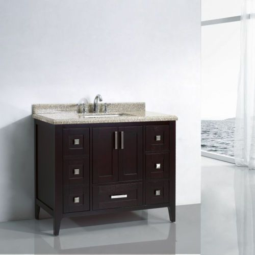 37 Best Images About Bathroom On Pinterest Drawer Unit Vanities And Bathroom Cabinet Makeovers