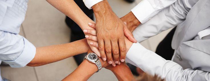 Nuestra forma de trabajo es de manera eficaz y de equipo contacta nuestra #publicidad corporativa que ofrecemos para ti.