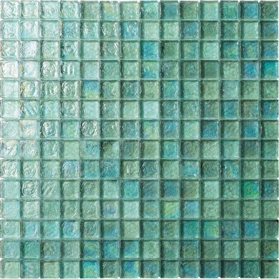 green mosaic tile floor 17 best glass tiles images on pinterest glass tiles bathroom