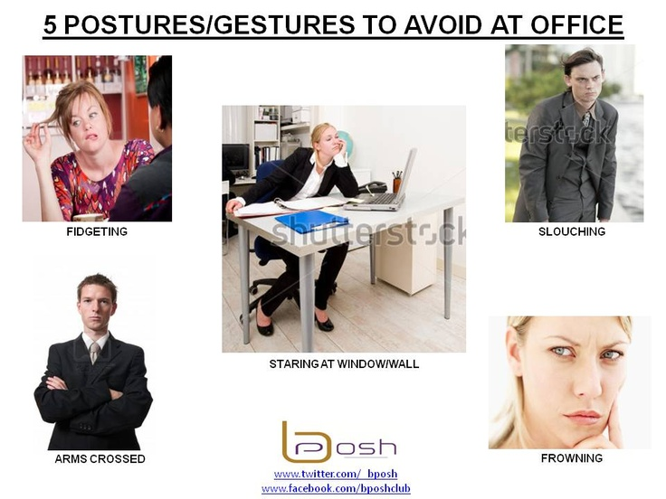 teen-posture-gestures-facial-expressions-ppt-fuck-image